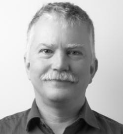 Geir Eilertsen