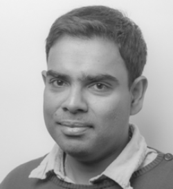 Kushil Ranaweera